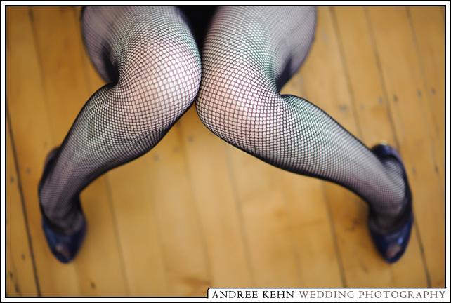 © Andree Kehn